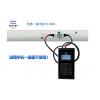 建恒供应DCT1258手持一体式超声波流量计
