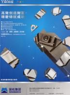 成都工具研究所有限公司 硬质合金石油管螺纹刀具  地质钻探螺纹刀具  刀具 测量仪器 (1)