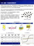 江苏多维科技有限公司  开关传感器 线性传感器  TMR磁传感器 多国仪表展 (4)