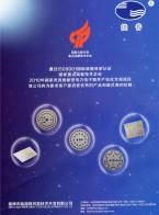 淄博市临淄银河高技术开发有限公司  电力电子材料  电力电子模块  电力电子装置 (1)