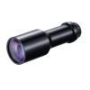 远心镜头 高分辩率HR和500像素远心镜头
