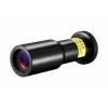 远心镜头 高分辩率HR系列远心镜头  工作距离65mm