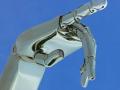 国内十大工业机器人系统集成都是谁?