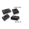 顺源科技供应DC-DC/DC-AC/AC-DC 模块电源