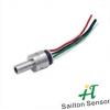 鑫恒通电子供应HTxxV系列隔离膜压力芯体