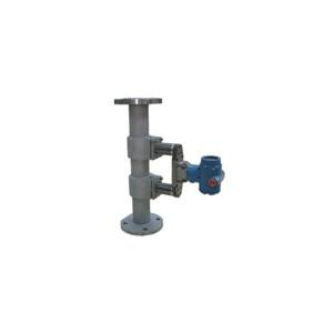 SDT502智能高温型管道式在线密度计