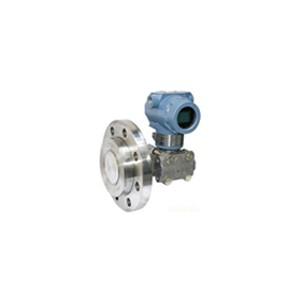 3000LT单法兰压力(液位)变送器