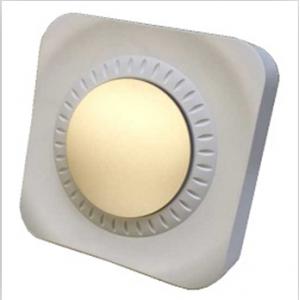 CHT系列壁挂式温湿度传感器
