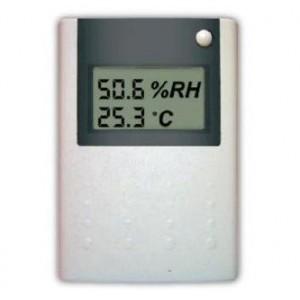 AHT系列墙挂型温湿度传感器