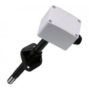 CHT系列风管型温湿度传感器