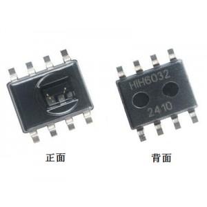 温湿度传感器芯片HIH6130