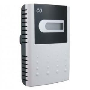 AVC-100系列一氧化碳传感器