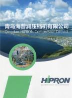 青岛海普润机械有限公司  空压机 磁空压机 直联机  空气压缩机及配件  空气干燥机 (1)