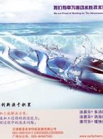 天津赛菲化学科技发展有限公司   表面涂层材料  化学品制造  研磨分散粉 (1)