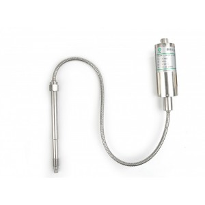 软管型压力变送器:PT124B