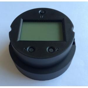 上海芯越厂价供应3051HART智能T型压力圆卡