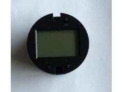 上海芯越厂价供应2088HART智能压力