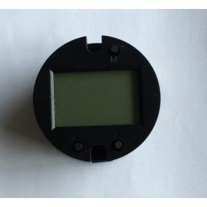 上海芯越厂价供应2088HART智能压力圆卡