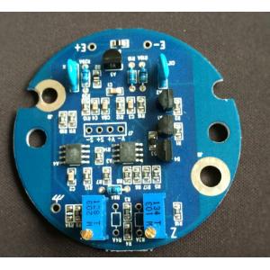 上海芯越厂价供应2088压力模拟板