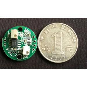 上海芯越厂价供应超小巧型压力模拟板