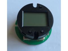 上海芯越厂价供应3051HART智能温度