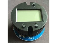 上海芯越厂价供应2088HART智能温度