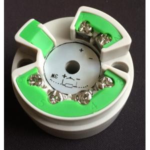 上海芯越厂价供应HART智能温度模块