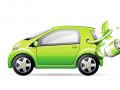 全家知名的54家新能源汽车整车企业大盘点