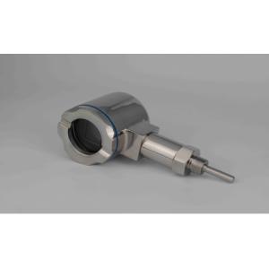 百事得厂价供应WZPK-S螺纹连接温度变送器