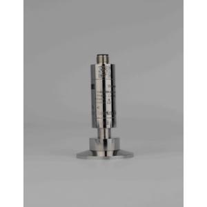百事得供应DPI40Z卫生型隔膜压力、液位变送器