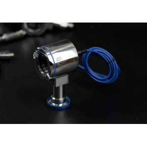 百事得厂价供应DPI41S压力、液位变送器