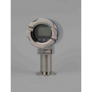 百事得厂价供应DPI40S卫生隔膜压力、液位变送器
