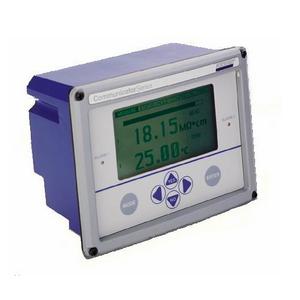 百事得厂价供应PH、电导率在线水分析仪