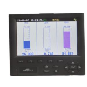 百事得厂价供应DPI870容积控制仪