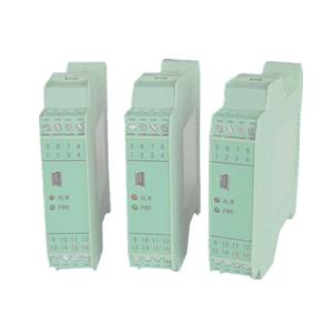 电位计信号变送器