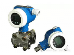 WNK5系列压力变送器