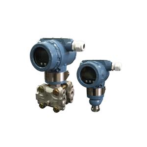 WNK3051系列压力变送器