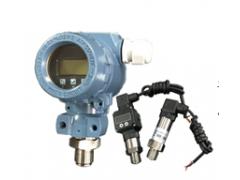 WNK8系列压力变送器