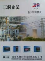 香港正润自动化系统有限公司_智能仪表_变送器_温湿度仪表 (3)