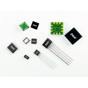 TMR线性磁场传感器芯片