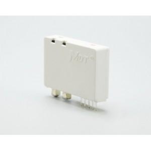 TMR电流传感器