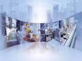 新型制造与工业云如何共谋产业转型升级之路?
