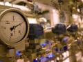 石油化工自动化控制仪表的疑难故障你都了解了吗?