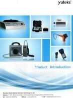 深圳市亚泰光电技术有限公司_万用表_测温仪_钳形表_监测方案 上海传感器展 (4)