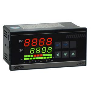 广东台松电子供应MY07微电脑测量报警仪表