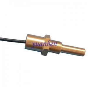 源本磁电厂价供应TSD 系列数字温度传感器