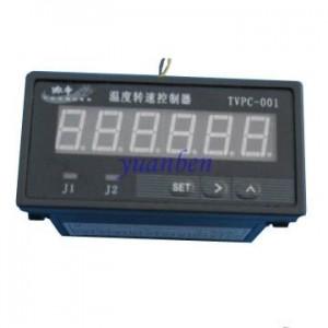 源本磁电厂价供应TVPC-01温度转速控制器