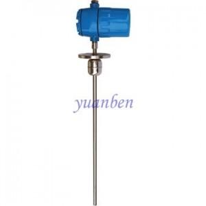 源本磁电供应LST-600-Ⅳ-B-1-M-2 液位变送器