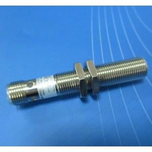 源本磁电厂价供应IPS-019 电感式接近开关