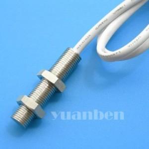 源本磁电供应GVS-M-2-N-1-1-300磁转速传感器